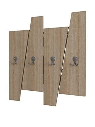 Mobito Design Kleiderhaken Hanger
