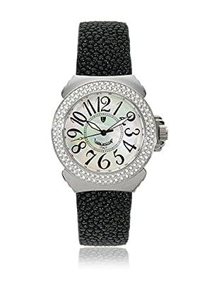 Lancaster Reloj OLA0348G Negro / Blanco