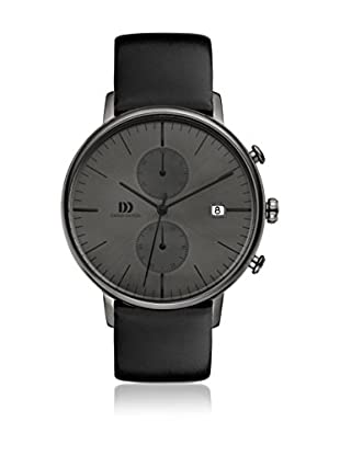 Danish Design Reloj de cuarzo Man 42 mm