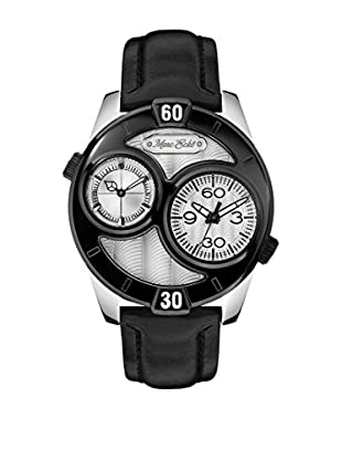 Marc Ecko Reloj The Maestro Negro