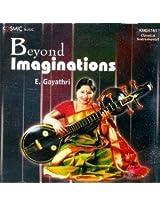 Beyond Imaginations