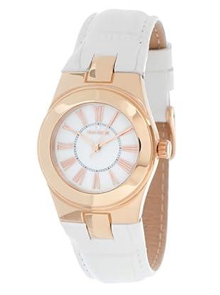 Time Force Reloj TF4003L11