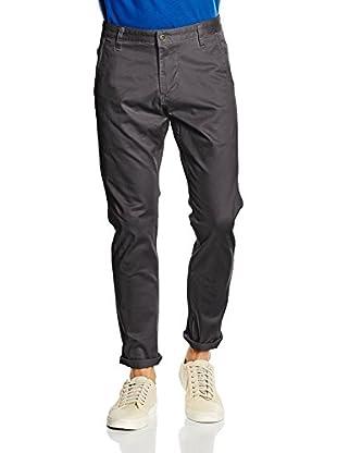 Dockers Pantalón Alpha Original Skinny