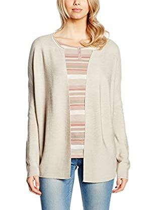 Betty Barclay Elements Cardigan