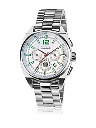 Breil Quarzuhr Man Master 42 mm