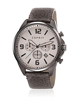 Esprit Reloj de cuarzo Man 45 mm