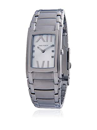 TIME FORCE Reloj TF-3065L02M