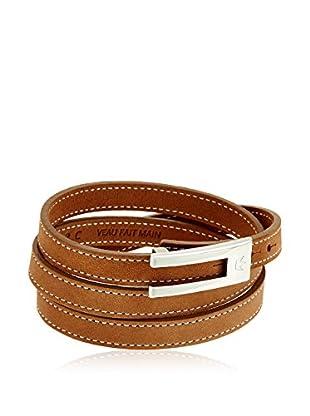 ROCHET Armband LC30513302