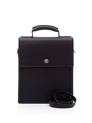 Olimpo Bandolera Modelo 9915 Negro