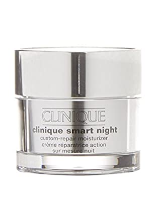 Clinique Crema Notte Smart Type 3 50 ml