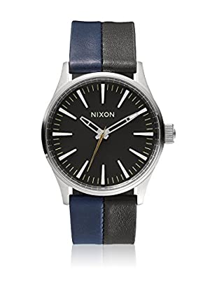 Nixon Quarzuhr Man A377-1938 38.0 mm