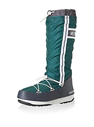 Moon Boot Botas W.E. Waterfall