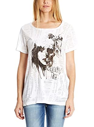 Pepe Jeans London T-Shirt Manica Corta Ida