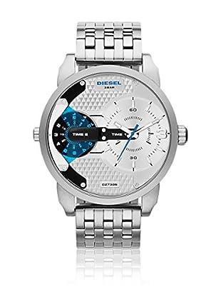 Diesel Reloj DZ7305 54 mm