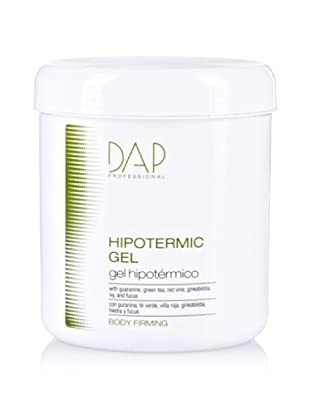 Dap Gel Corporal Hipotérmico 1000 ml