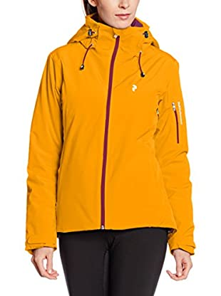 Peak Performance Chaqueta Anima W