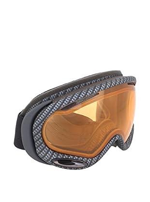 OAKLEY Máscara de Esquí OO7044-59 Antracita