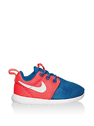 Nike Zapatillas Jr Rosherun Td