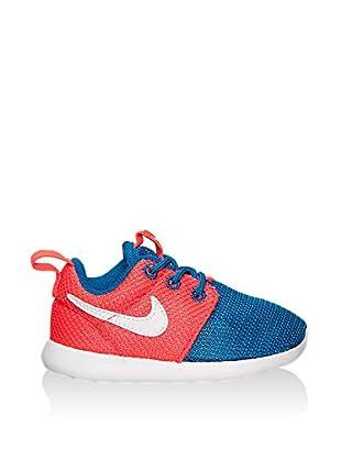Nike Sneaker Jr Rosherun Td