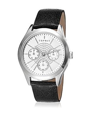 ESPRIT Reloj de cuarzo Woman ES107802001 36 mm