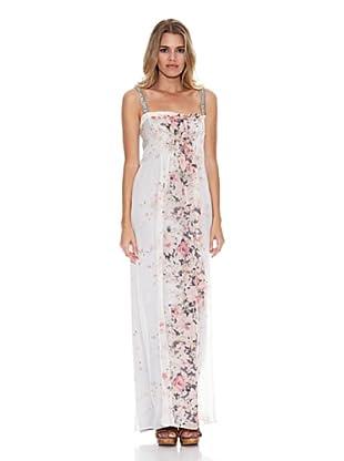 Monoplaza Vestido Serena