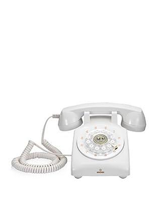 Brondi Teléfono Vintage 30