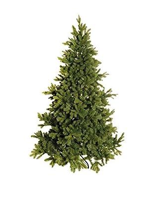 Evergreens Árbol De Navidad Nordic Verde
