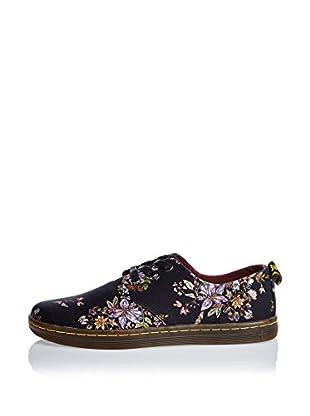 Dr. Martens Zapatos con Cordones Aldgate Belladonna
