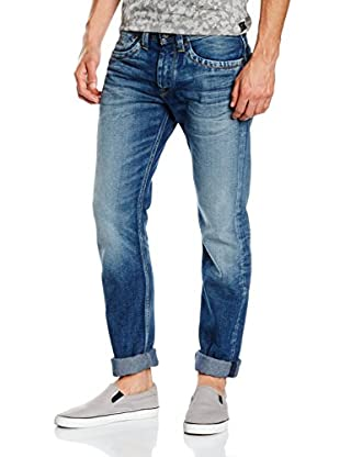 Pepe Jeans London Jeans Cash