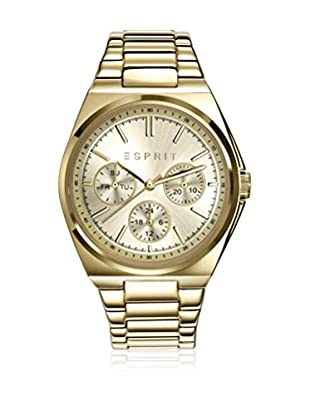 ESPRIT Quarzuhr Woman TP10896 38.0 mm