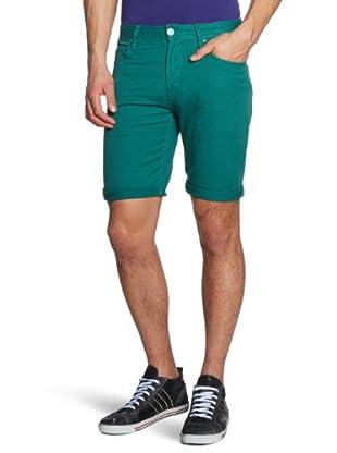 Blend Short (Grün)