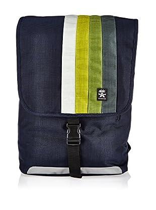 Crumpler Rucksack Dinky Di Stripy Backpack L