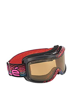 Bolle Máscara de Esquí MONARCH 20938 Negro