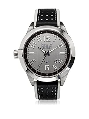 EVERLAST Reloj de cuarzo Unisex EVER33-220-004 42 mm