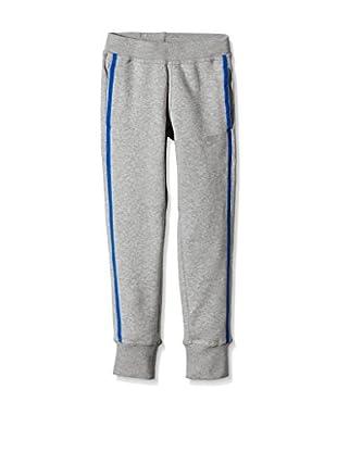 Nike Pantalón Deporte Ya Bf Flash Cuff Pant-Air Yth