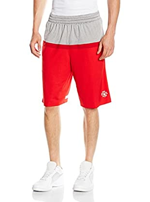 adidas Short AS Retail
