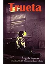 Trueta (Anglo-Catalan Society Occasional Papers)