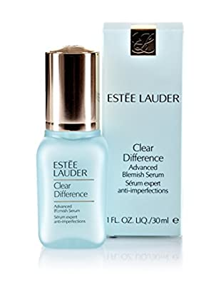 ESTEE LAUDER Serum facial Clear Difference 30 ml