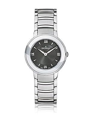 Grovana Reloj de cuarzo Unisex 5099.1137 31 mm