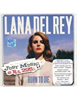 Born to Die (Lep)