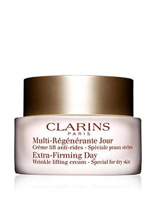 Clarins Crema Facial de Día Extra-Firming 50 ml