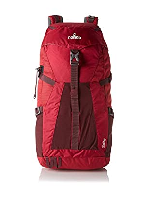 Nomad Zaino Daisy tourpack (Womans Fit) 25L