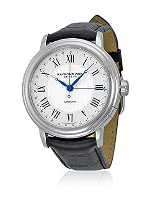 Raymond Weil Reloj con movimiento automático suizo Man Maestro 44.0 mm