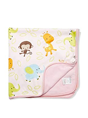 Pitter Patter Baby Gifts Manta