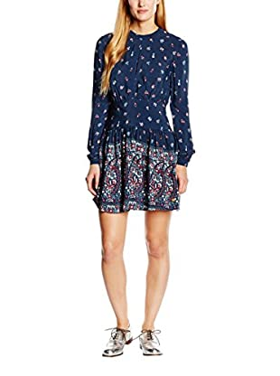 Pepe Jeans London Kleid Peggie