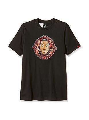 adidas T-Shirt Youth Rose Liv
