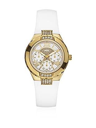 Guess Reloj de cuarzo Woman W0330L2 35.5 mm