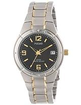 Pulsar Men's PXH172 Sport Watch