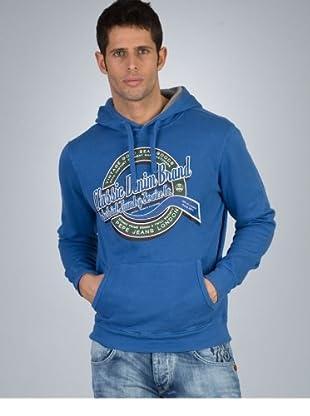 PEPE JEANS livorno bristol sweater livorno bristol sweater XL
