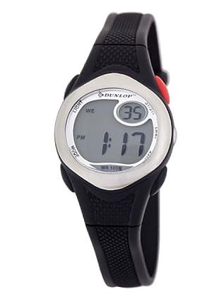 Dunlop Reloj Reloj Dunlop Dun177L01 Negro